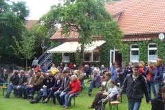 Jazz- und Rockkonzert 2008