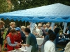 kartoffelfest02f