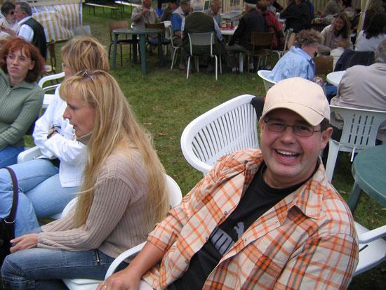 kartoffelfest2004004