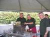 kartoffelfest2004011