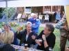 kartoffelfest2004024