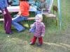 kartoffelfest2004028