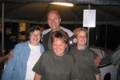 Kartoffelfest 2005