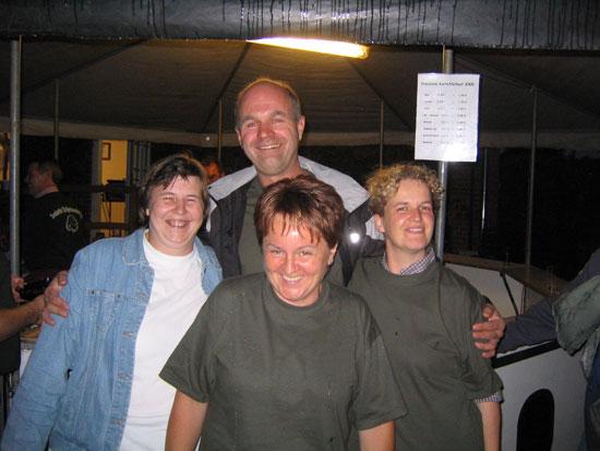 kartoffelfest2005128