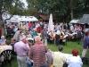 kartoffelfest2005011