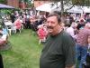kartoffelfest2005014