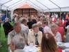 kartoffelfest2005017