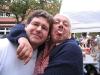 kartoffelfest2005020