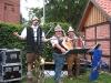 kartoffelfest2005021