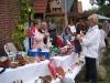 kartoffelfest2005029