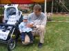 kartoffelfest2005038