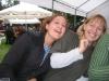 kartoffelfest2005086