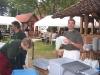 kartoffelfest2005092