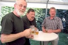 Kartoffelfest 2006
