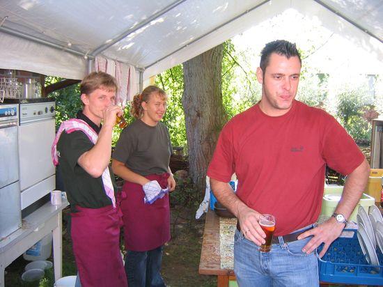 kartoffelfest2006107