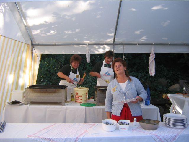 kartoffelfest09092007_64