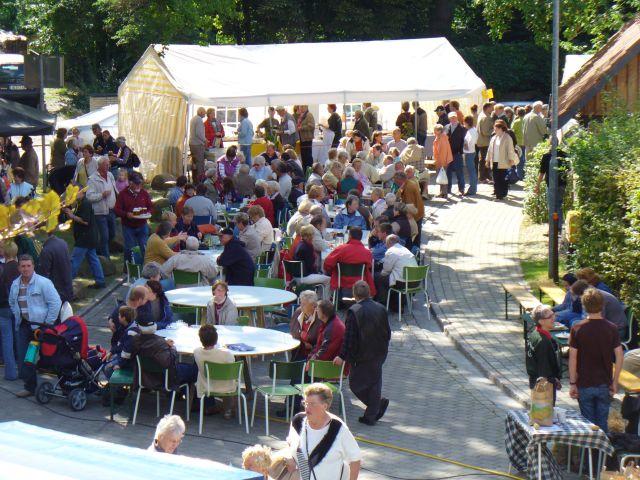 kartoffelfest09092007_76