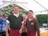 kartoffelfest09092007_12