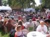 kartoffelfest09092007_15