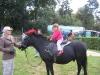 kartoffelfest09092007_42