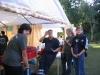 kartoffelfest09092007_73