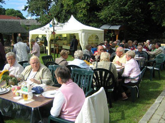 kartoffelfest-14_09_2008-083