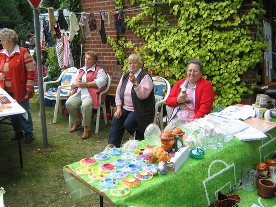 kartoffelfest-14_09_2008-125