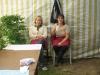 kartoffelfest-14_09_2008-052