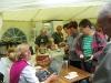 kartoffelfest-14_09_2008-089