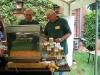 kartoffelfest-14_09_2008-091