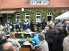 kartoffelfest-14_09_2008-117