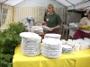 kartoffelfest-14_09_2008-126