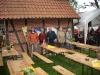 kartoffelfest-14_09_2008-143