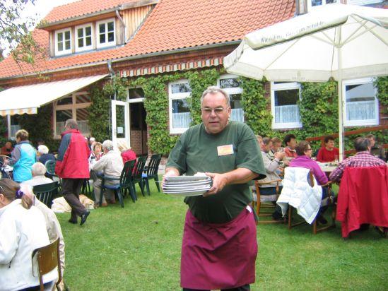 kartoffelfest2009_04