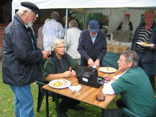 kartoffelfest2009_05