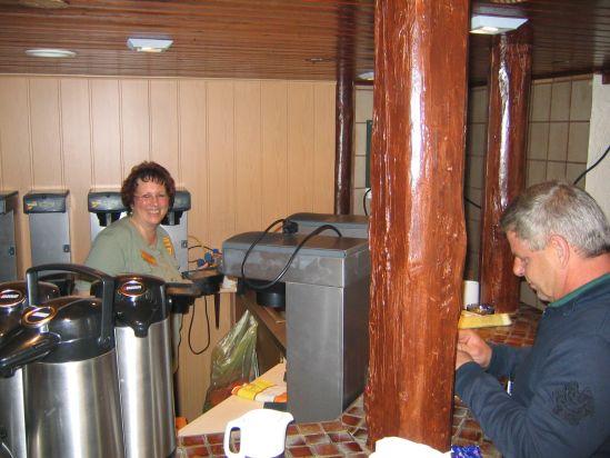 kartoffelfest2009_06