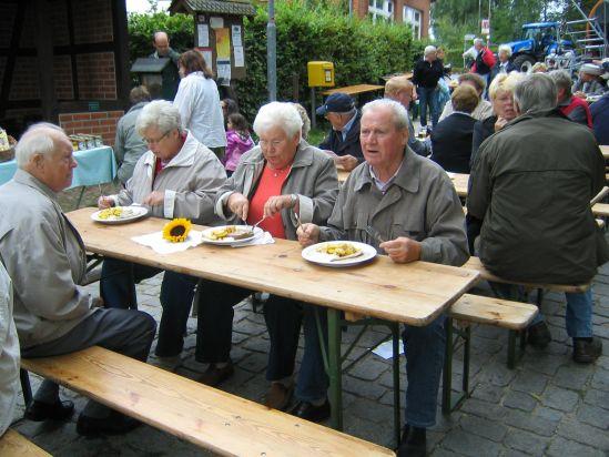 kartoffelfest2009_07