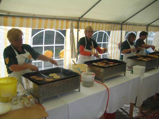 kartoffelfest2009_12