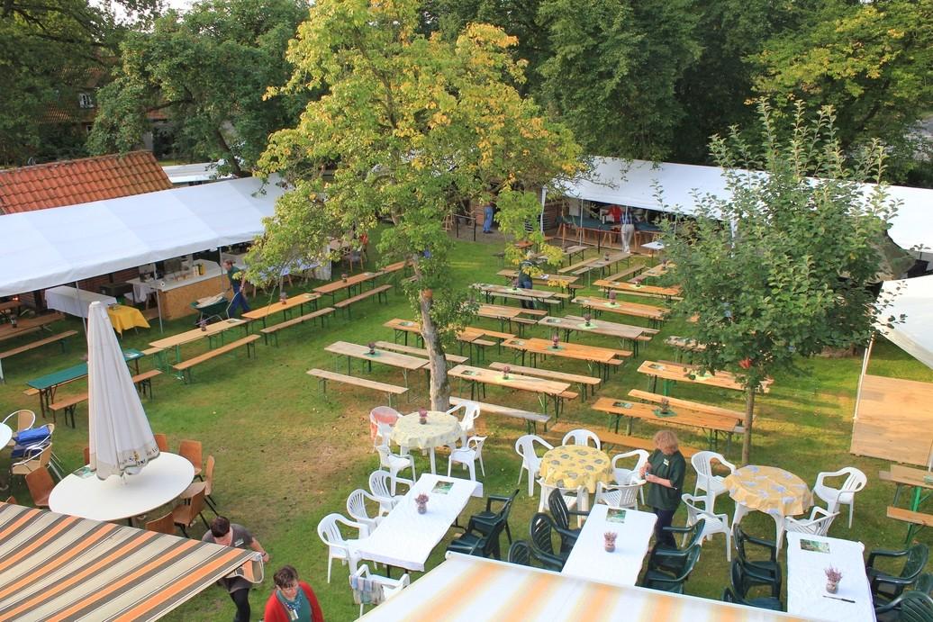 kartoffelfest-seedorf-2012-006