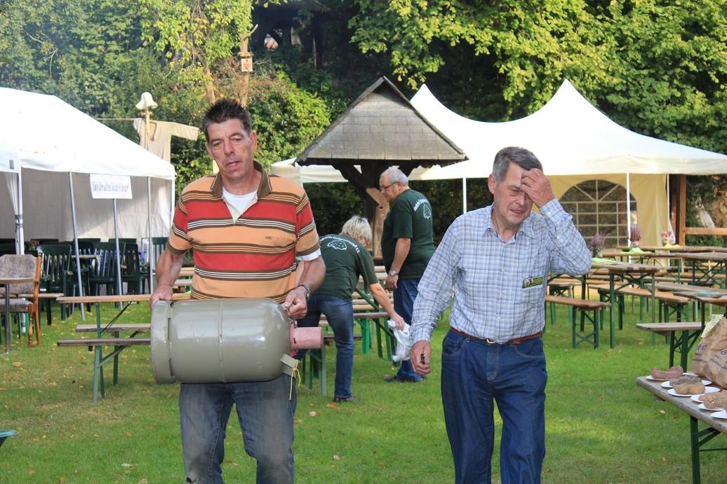 kartoffelfest-seedorf-2012-018