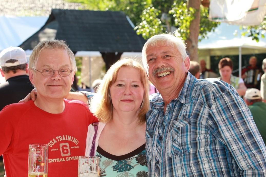 kartoffelfest-seedorf-2012-358