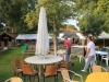 kartoffelfest-seedorf-2012-003