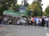 kartoffelfest-seedorf-2012-041