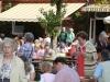 kartoffelfest-seedorf-2012-077