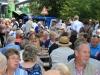 kartoffelfest-seedorf-2012-140