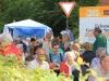 kartoffelfest-seedorf-2012-155