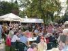 kartoffelfest-seedorf-2012-165