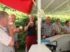 kartoffelfest-seedorf-2012-317
