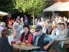 kartoffelfest-seedorf-2012-328