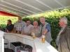 kartoffelfest-seedorf-2012-383